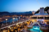 Share & Save with Azamara